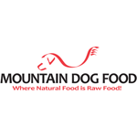 mountain dog food150x150
