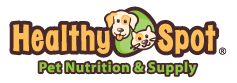 Healthy Spot Pet Nutrition and Supply
